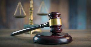 South Carolina DUI attorney