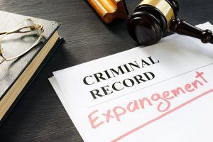 South Carolina criminal attorney