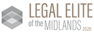 2020 Legal Elite of the Midlands